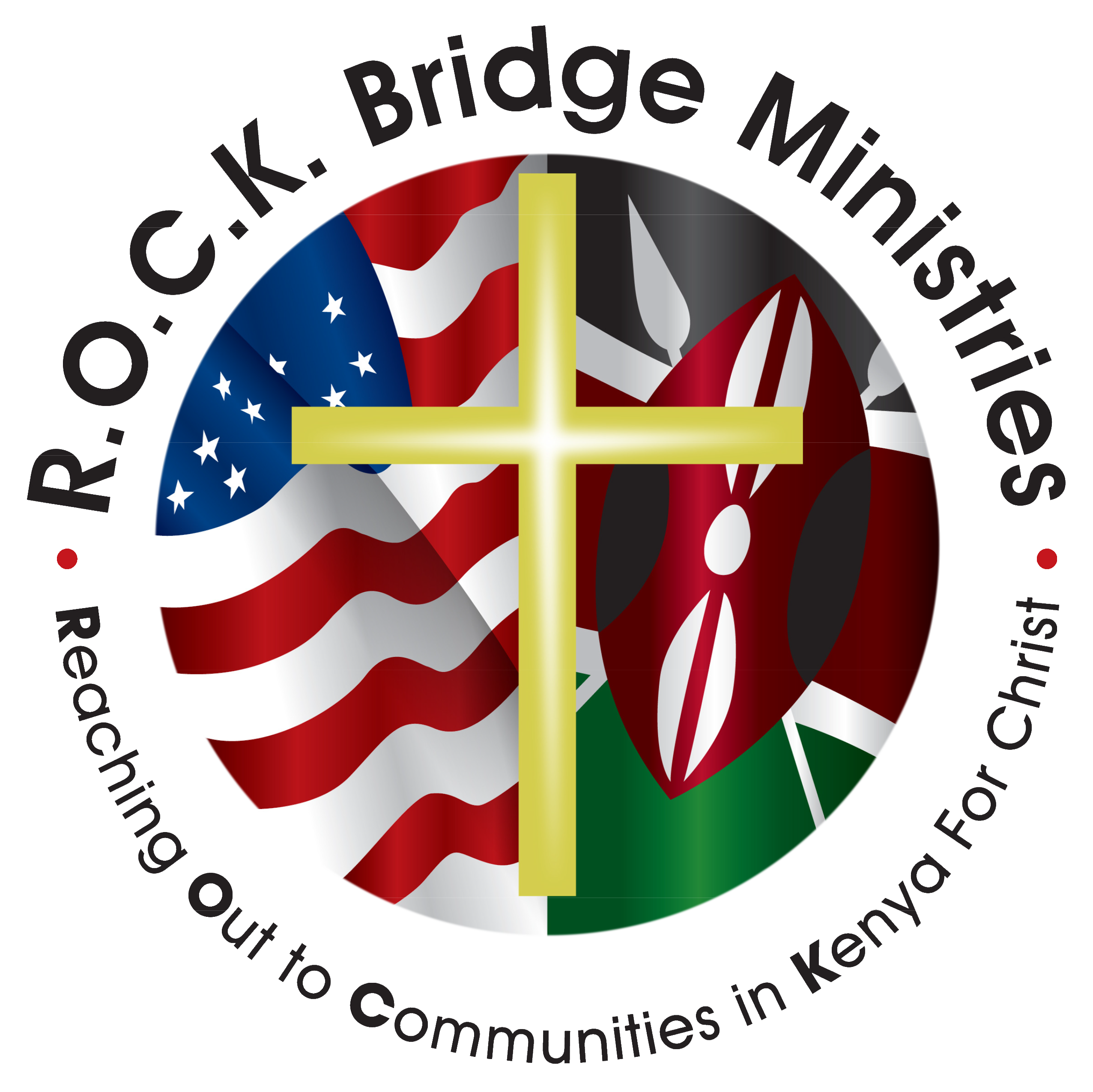 Rockbridge Ministries