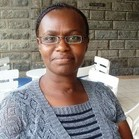 JANE MUTHONI MACHARIA